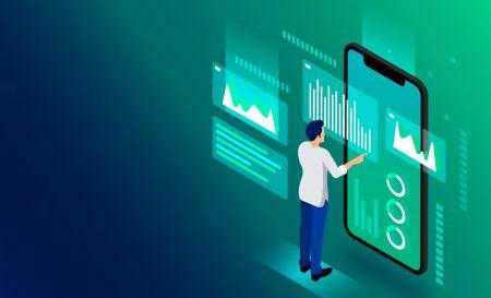 Download Binarium App: What is the Advantage of the Binarium Mobile App?