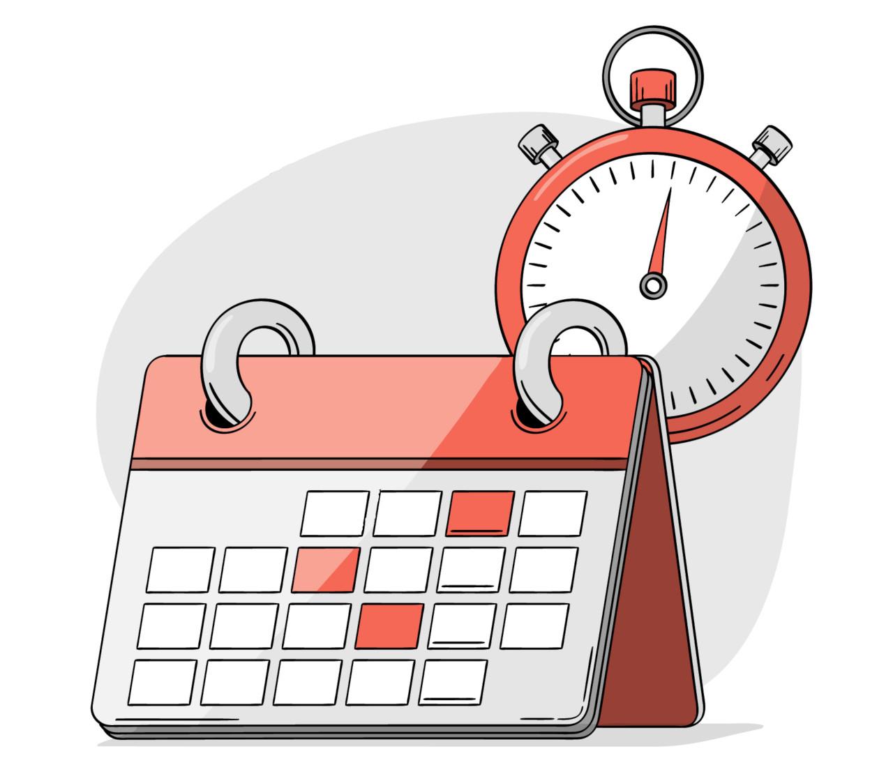 Weekly earning plan on Binarium platform