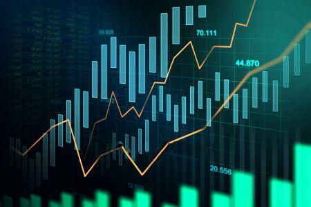 How to identify a trend on Binarium