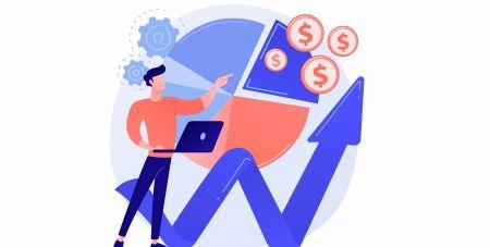Binarium Heatmap Trading Strategy: Signals for Profitable Trading