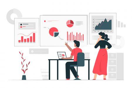 Analisi fondamentale per commercianti Binarium di successo