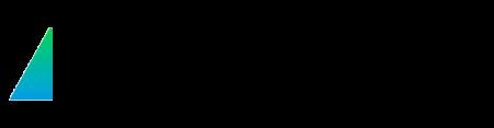 Recensione Binarium