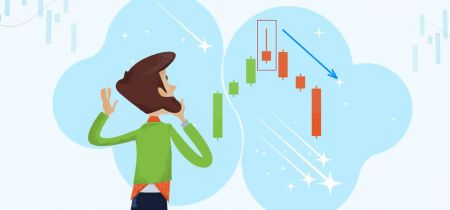 Shooting star trading strategy