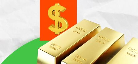 Gold reached our retracement target