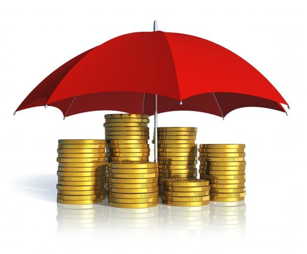 Binarium Welcome Bonus - 50% First Deposit