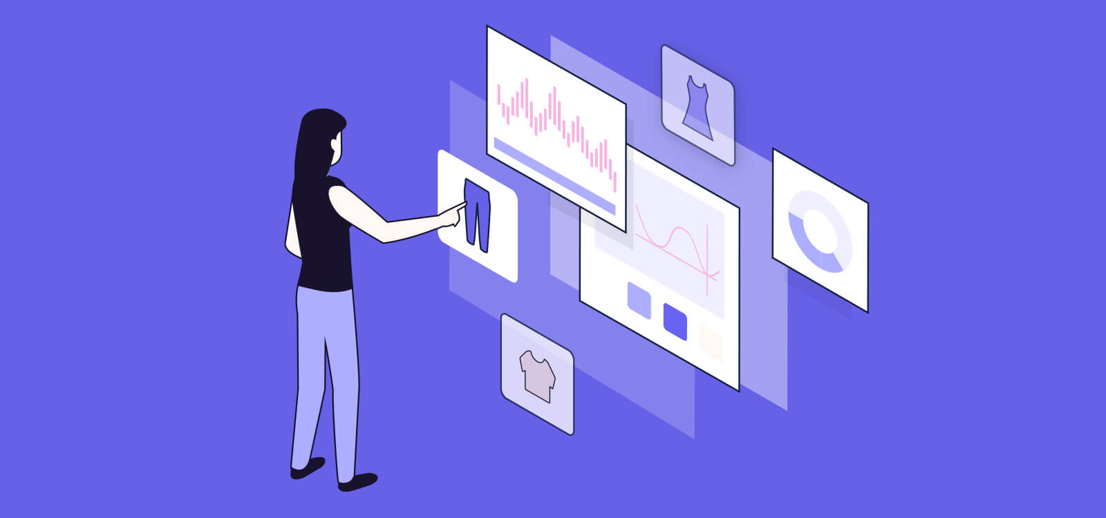 Fundamental Analysis for Successful Binarium Traders